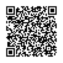 QR link for Women in Military Service