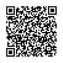 QR link for A Memoir of Henry C. Carey