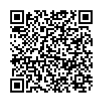 QR link for Multiculturalism in the Armed Forces in the 20Th Century