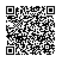 QR link for Islam Basic Principles and Characteristics