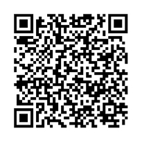 QR link for How to Perform the Rituals of Hajj and Umrah