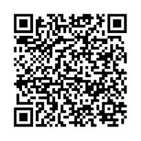 QR link for The Path of Kabbalah