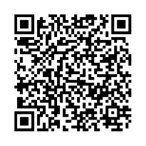 QR link for The Koran