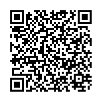 QR link for Symphony No. 5, Movement 1