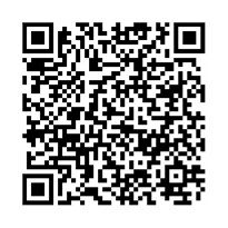 QR link for Sonnets from the Portuguese, And Other Poems