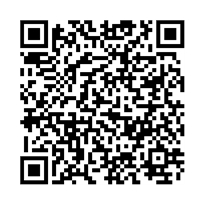 QR link for The Tragedy of Richard the Third