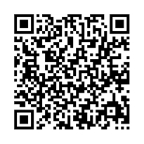 QR link for Learning from Others