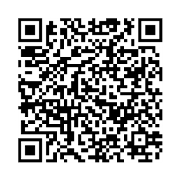 QR link for Sartor Resartus the Life and Opinions of Herr Teufelsdr Ockh