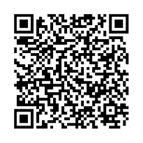 QR link for Co-Operation Versus Competition in the Development of E-Services in Libraries