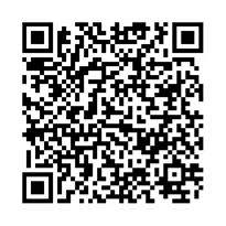QR link for Dreaming the Future : Some Funky Ideas on Managing Tomorrow's Library