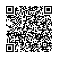 QR link for The Adventures of Sherlock Holmes