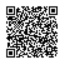 QR link for The Poems of Samuel Taylor Coleridge