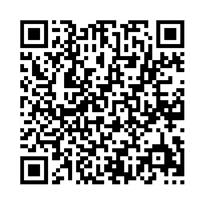 QR link for Through the Looking Glass and What Alice Found There