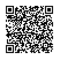 QR link for The Chimes