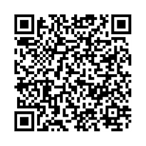 QR link for Braam