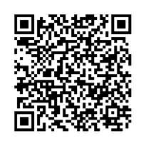 QR link for The Comedie of Errors