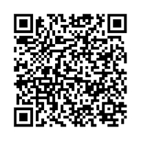 QR link for The Collected Poems