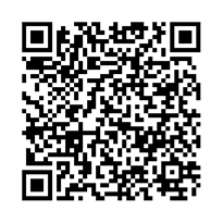 QR link for Son - the Buddhism of Korea