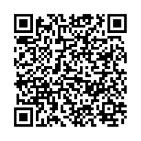 QR link for Promise