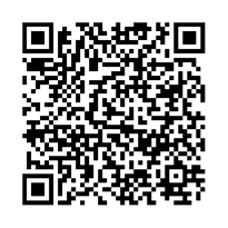 QR link for Give All to Love