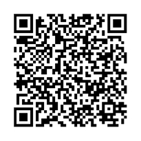 QR link for The Health Bulletin [Serial] : Volume 42, 1-12, 1927