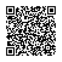 QR link for The Horizons of Thought : A Study in the Dualities of Thinking