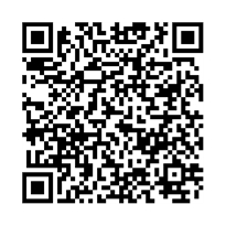 QR link for Hindu Literature : Or, The Ancient Books of India