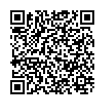 QR link for A History of the Criminal Law of England : Vol. 3