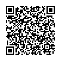 QR link for The Heritage of India the Heart of Buddhism