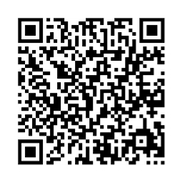 QR link for Instructions for Medical Officers of the United States Navy