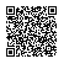 QR link for Key to the Questions Contained in West's Elements of English Grammar and English Grammar for Beginners