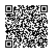 QR link for The Letters of William James Vol2