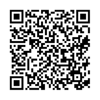 QR link for Mind : Science, Philosophy, Religion, Psychology, Metaphysics, Occultism