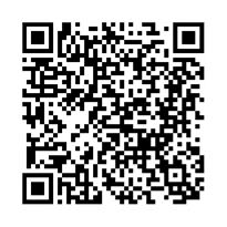 QR link for The Old Testament in the Light of Anthropology a Course of Public Lectures in the University of Leeds