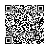 QR link for Moondyne; A Story of Convict Life in Australia