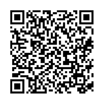 QR link for Miracles and Christianity