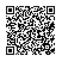 QR link for Natural Selection and Tropical Nature; Essays on Descriptive and Theoretical Biology