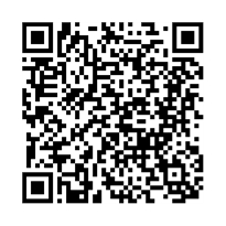 QR link for The New Evangelism, And Other Addresses