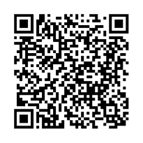 QR link for The New Jerusalem