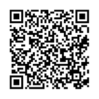 QR link for Notes on Training for Rifle Fire in Trench Warfare