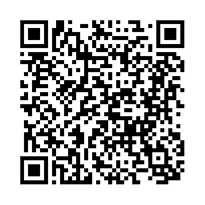 QR link for Ornamental Interiors Ancient and Modern