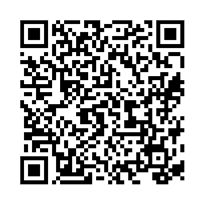 QR link for Political Science Quarterly : Volume 5