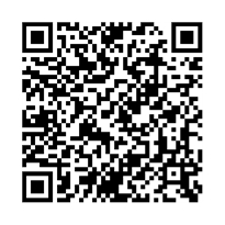 QR link for The Penal Law and Code of Criminal Procedure of the State of New York