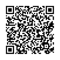 QR link for Principles and Practices of Teaching