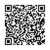 QR link for Papers Presented at the Educational Convention of the Congregational