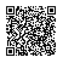 QR link for The Problem of Knowledge
