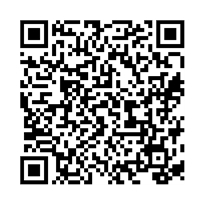 QR link for Primary Work; A Manual for Young Teachers