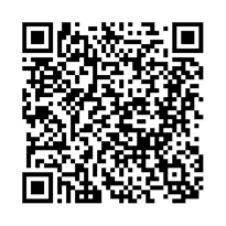 QR link for Political Economy