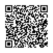 QR link for Problems of the Elementary School