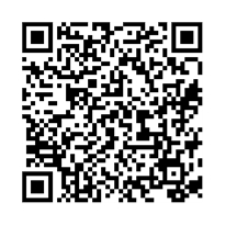 QR link for Poems by Emily Dickinson